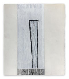 Untitled 2012 (Abstract Painting)