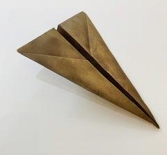 Gerard Basil  PAPER AIRPLANE BOX SET II