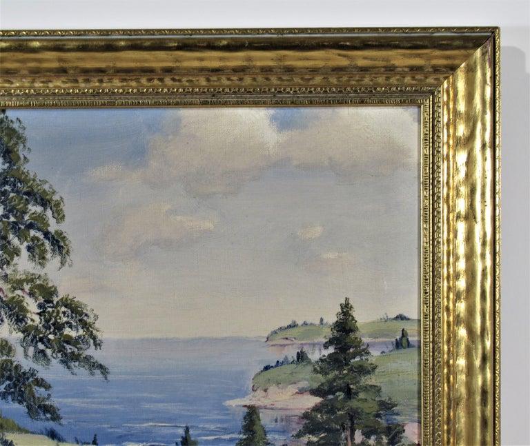 Landscape For Sale 1