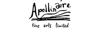 Apollinaire Fine Arts Ltd