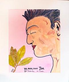 10 Million Joe
