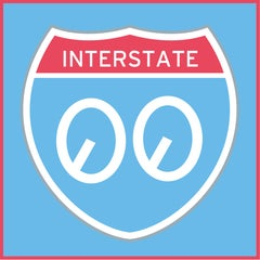 Gradation Number - Interstate 66