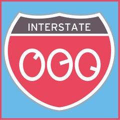 Gradation Number - Interstate 123