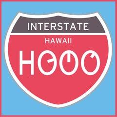 Gradation Number - Interstate H201