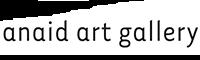 Anaid Art Gallery