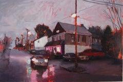 Roadhouse, PA Rt.119