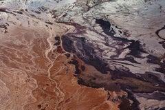 Ó Minas Gerais  My Land Our Landscape #5 environmental landscape photograph