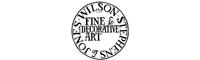 Wilson Stephens & Jones