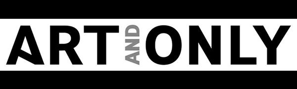 ArtAndOnly