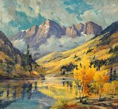 Marron Lake