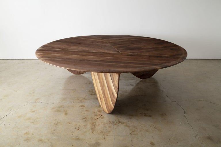 Gaia Table For Sale 1