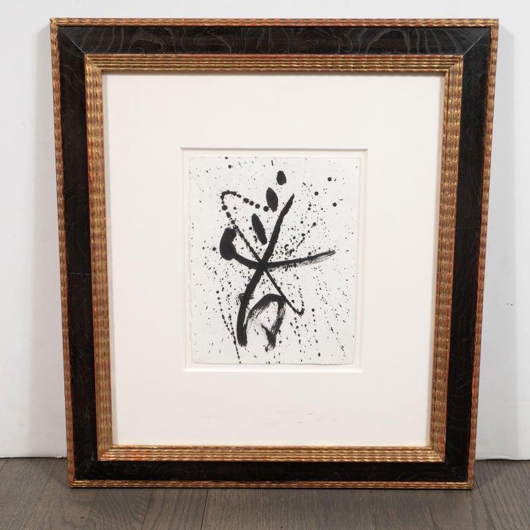 Alexander Markovich Figurative Art - Untitled No. 28