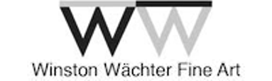 Winston Wachter Fine Art