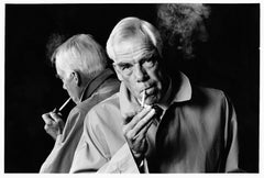 Lee Marvin - 20th Century Photography, Wandering Star, Hollywood, Movies