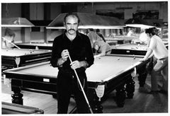 Sean Connery - James Bond, 007, Thunderball, Goldfinger, Untouchables, Movies