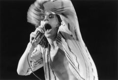 Mick Jagger - Getty Archive, 20th Century Photography, Rolling Stones