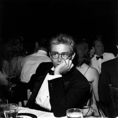 James Dean, circa 1955 - Getty Archive, 20th Century Photography