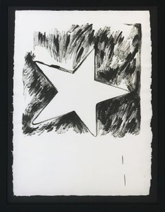UNTITLED (STAR)