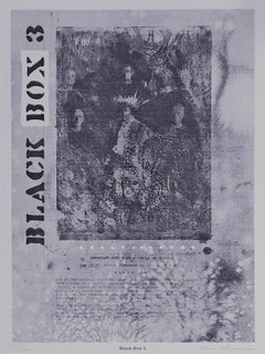 BLACK BOX 3