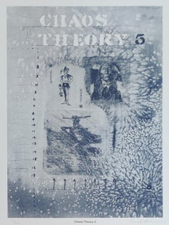 CHAOS THEORY 5