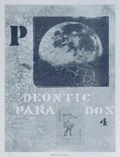 DEONTIC PARADOX 4