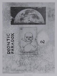 DEONTIC PARADOX 2