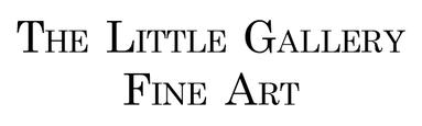 The Little Gallery Fine Art