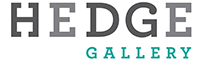 HEDGE Gallery