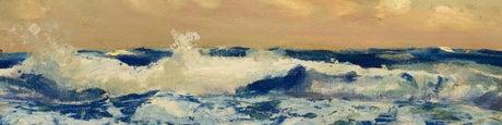 Wiscasset Bay Gallery