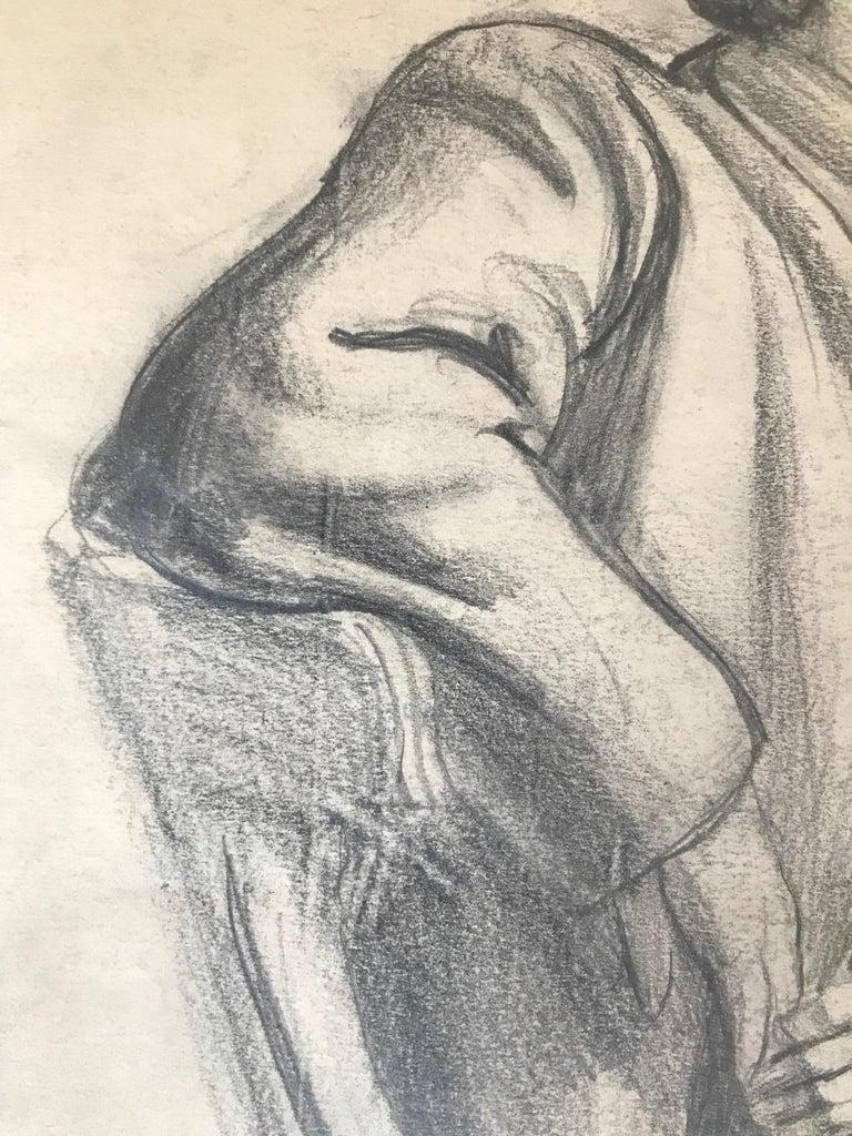 Unidentified Artist,