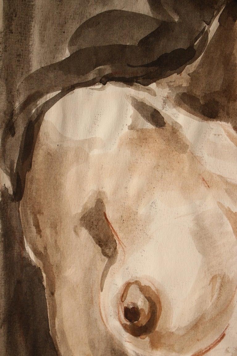 Unidentified/ Unknown Artist,
