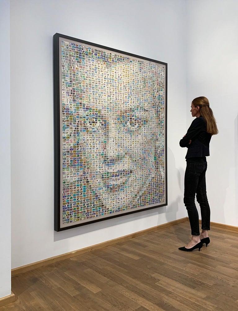 Marylin Monroe - Unique piece For Sale 2