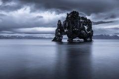 Still thirsty, Hvitsekur Iceland 2015, Landscape, Photography