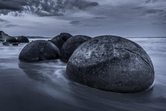 All year round, Moeraki New Zealand 2014 Landscape, Photography
