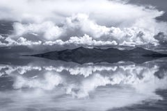 Javelin, Salar de Uyuni Bolivia 2017 Landscape, Photography