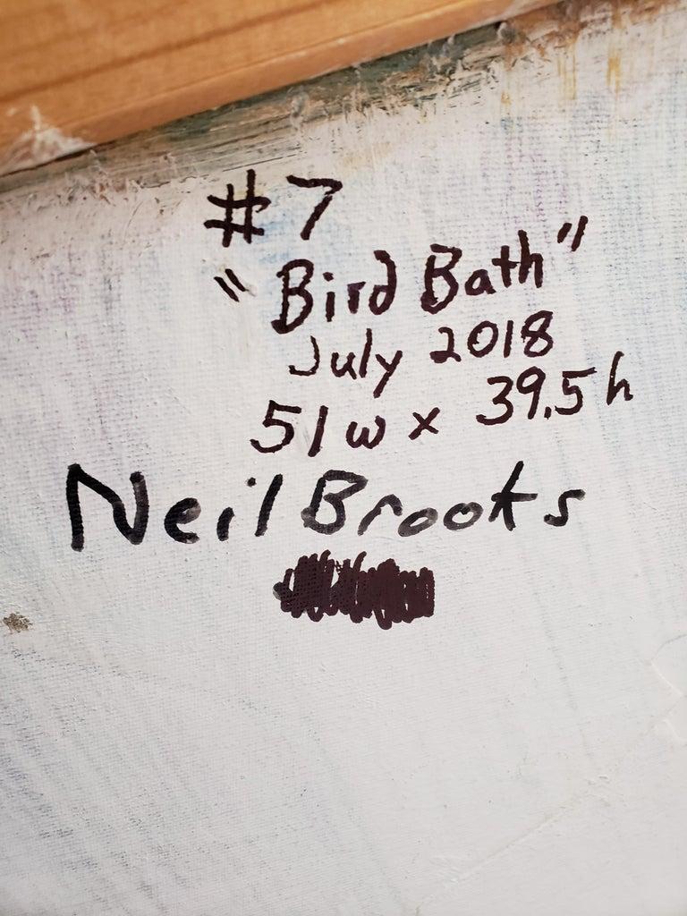 Neil Brooks