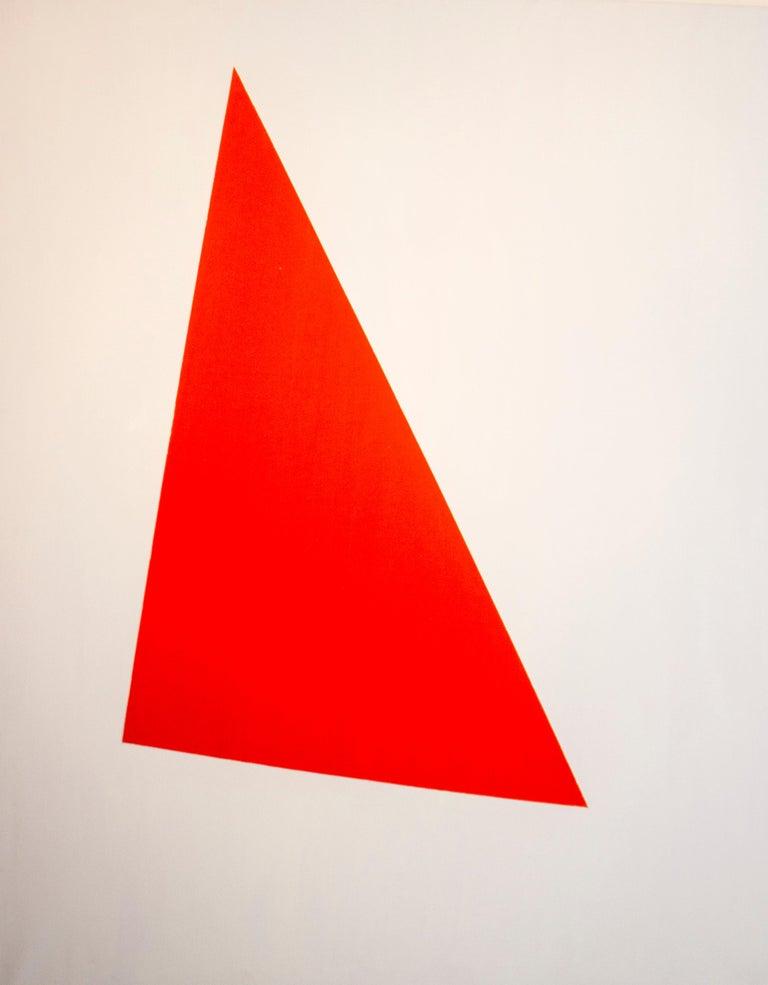 Eduardo Costa Abstract Sculpture - Milagro 12