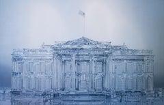 Casa Blanca (USA)