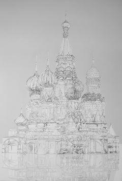 Kremlin (Rusia)