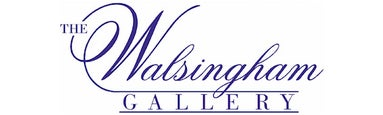 The Walsingham Gallery