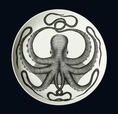 Octoplate
