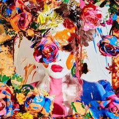 Patricia Velásquez 01