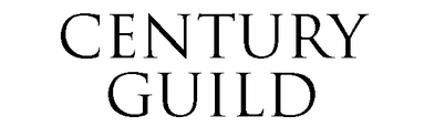 Century Guild