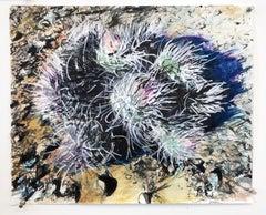 Cacti as Sea Anemones