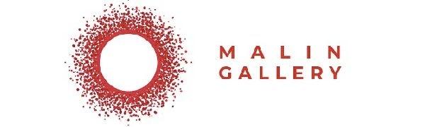 Malin Gallery