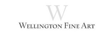 Wellington Fine Art, Ltd.