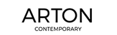 ARTON CONTEMPORARY