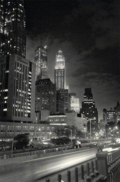 New York Speed
