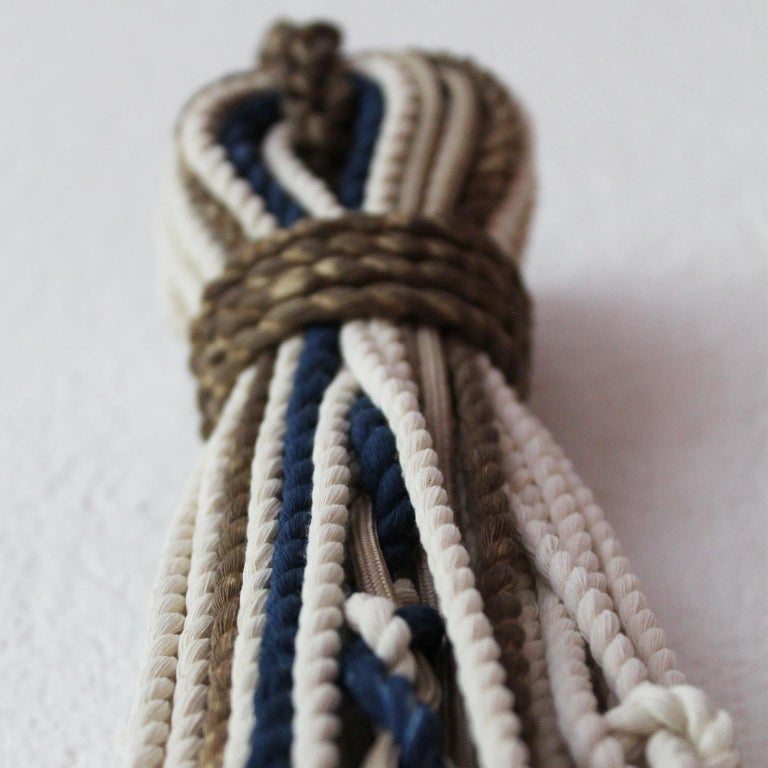 MARINE KNOTS For Sale 2