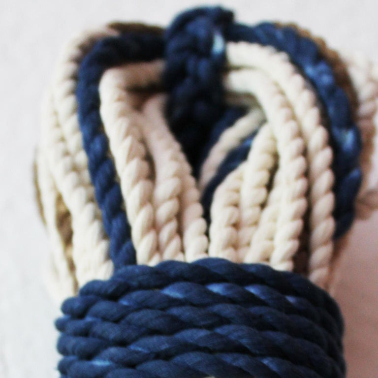 MARINE KNOTS For Sale 1